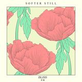 Softer Still - Bliss