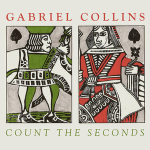 Gabriel Collins - I am the Body