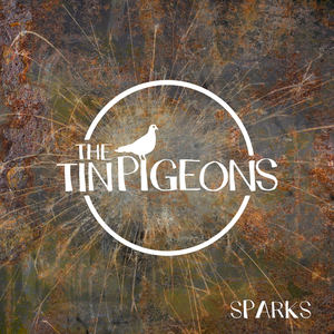 The Tin Pigeons