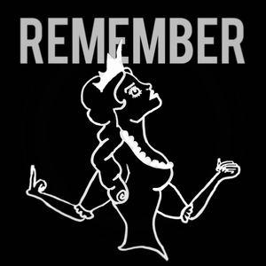 Kloak - Remember