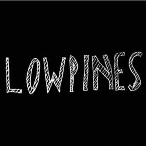 Lowpines - No Hercules - Esther Joy Lane Remix
