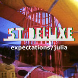 St Deluxe