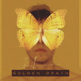 Golden Drain (Bellman)