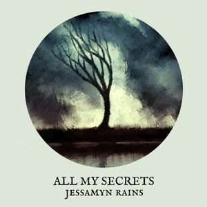 Jessamyn Rains - Won't They Be Surprised