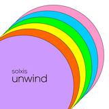 Solxis - Unwind
