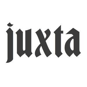 juxta - Last Train To Hell