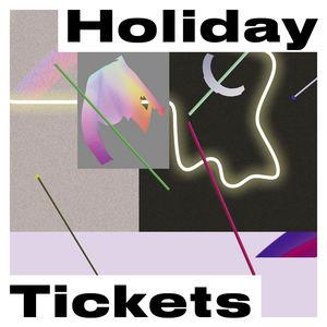 True - Holiday Tickets (Album Version)