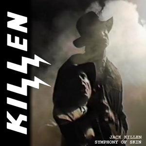 Jack KILLEN