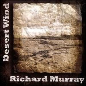 Richard Murray - Midnight Oil
