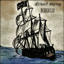 Richard Murray - Borealis