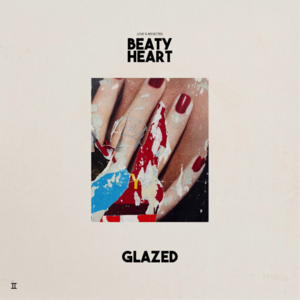 Beaty Heart - Glazed