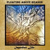 Floating Above Reason - Feel