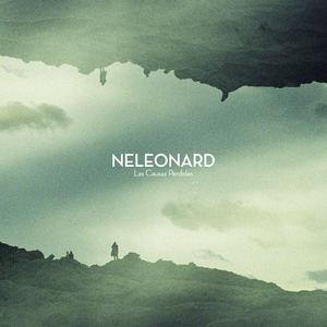 Neleonard - Salvavidas