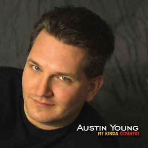Austin Young - With This Ring