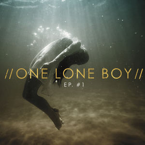 ONE LONE BOY - Soul Suicide