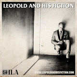 Leopold and His Fiction - Cowboy
