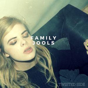 Family Jools