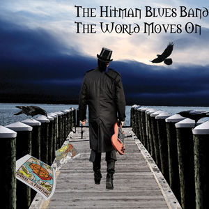 Hitman Blues Band - Jenny Goodbye
