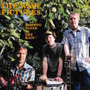 The Wave Pictures - Pool Hall