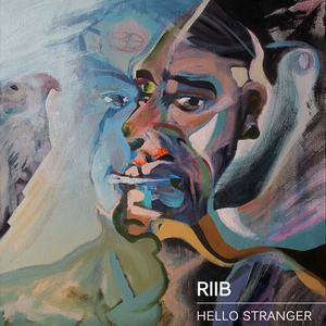 RIIB - Hello Stranger (Radio Edit)