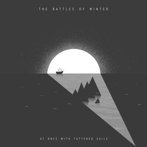 The Battles Of Winter - Falcons