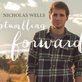 Nicholas Wells - A Million Miles From Anywhere