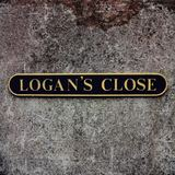 Logan's Close - Come On (Pretty Lady)