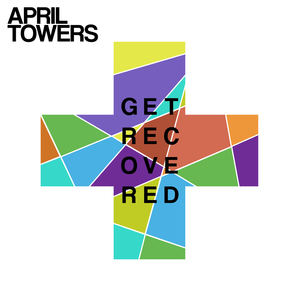 April Towers