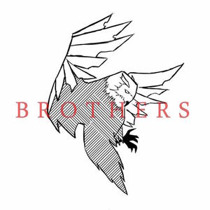 Brothers - Waiting Line