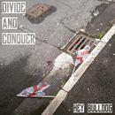Hey Bulldog - Divide And Conquer