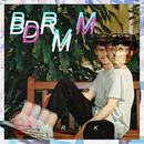 bdrmm - CRIKE