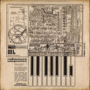 Matthew Bourne - moogmemory plus EP