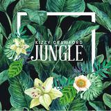 Jungle/Gerridae  (Kizzy Crawford)