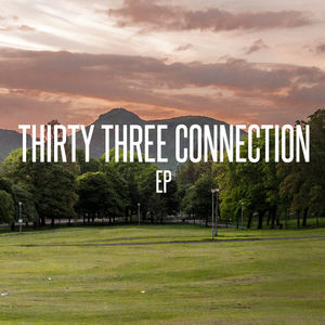 Thirty Three Connection - Reflection On The Water