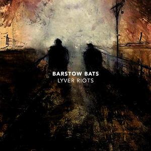 Barstow Bats - Lovebite