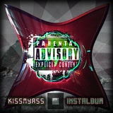 Kissmyass - Missing Important
