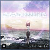 E.Z.Porcelain - Good Feeling