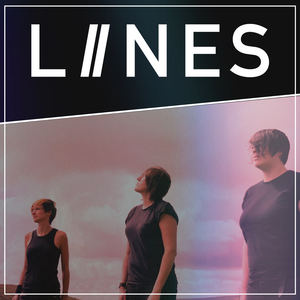 LIINES - Disappear