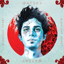 Watsky - Midnight Heart (feat. Mal Devisa)