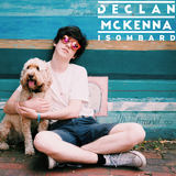 Declan McKenna - Isombard