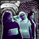 Wyvern Lingo - Subside