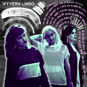 Wyvern Lingo