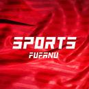 Fufanu - Sports