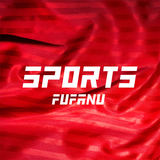 Fufanu - 'Sports'