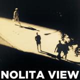 Nolita View - How could i lose?