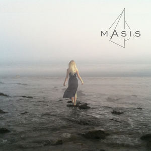 mAsis - Covered