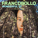 Francobollo - Wonderful