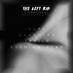 The Left Rib - The Left Rib - Evening Star