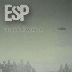 ESP - The WOW Signal
