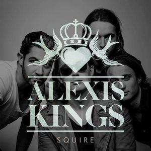 Alexis Kings